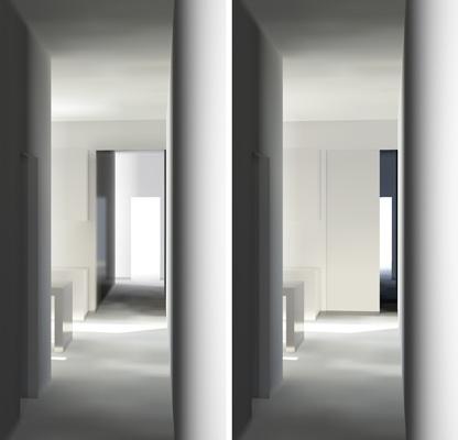 Rénovation d'un appartement : image_projet_mini_23070