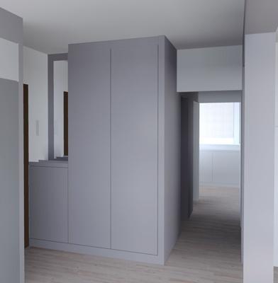 Rénovation d'un appartement : image_projet_mini_23074