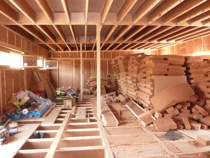 A l'orée du bois : P1030442.JPG
