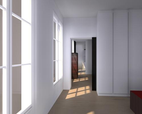 Rénovation d'un appartement : image_projet_mini_26028