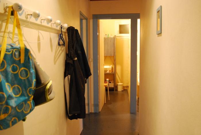 Maison Piquey : DSC_2307.JPG
