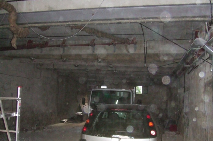 Loft à Bordeaux : image_projet_mini_27127