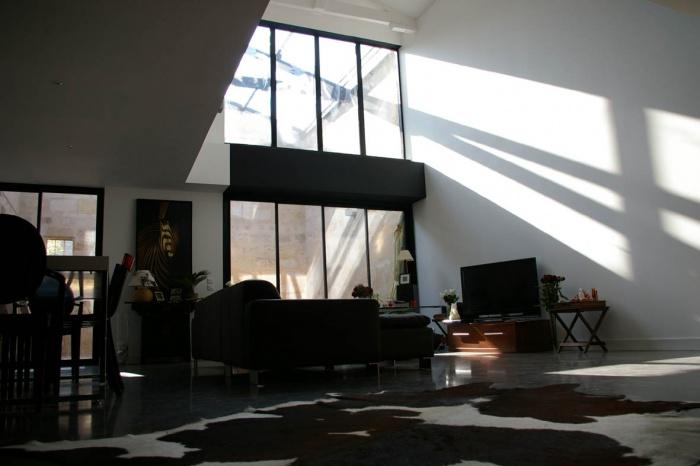 Loft à Bordeaux : 77-001.JPG