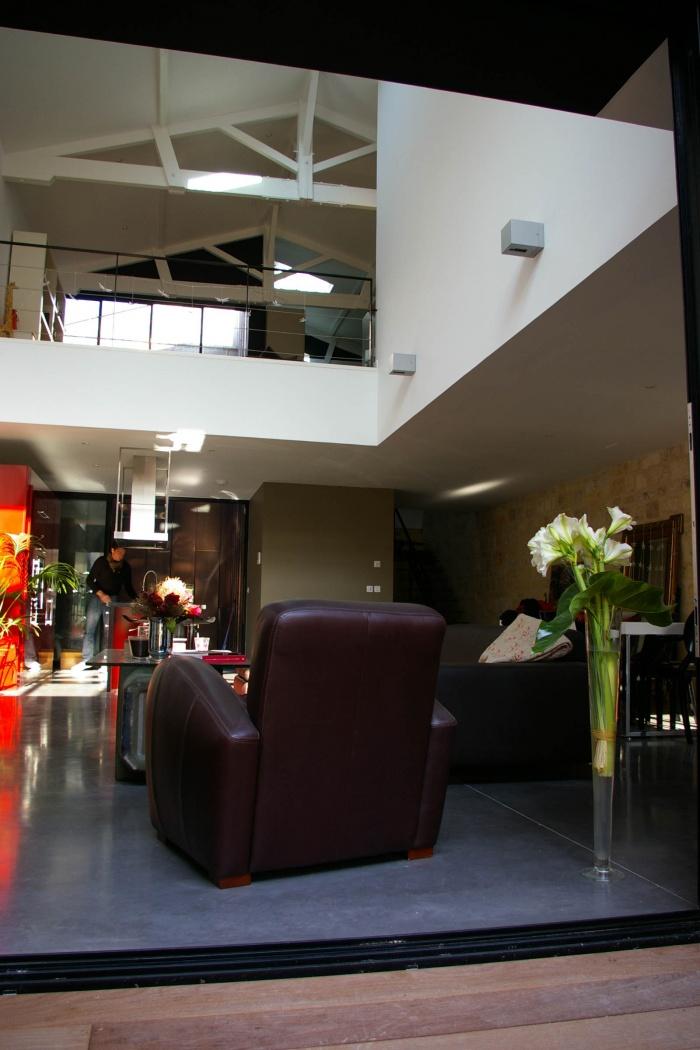 Loft à Bordeaux : image_projet_mini_27146