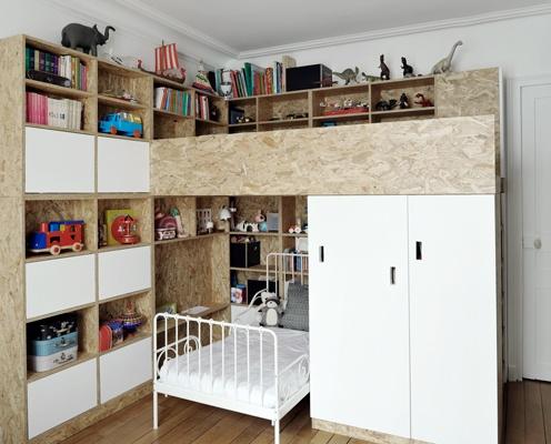 Chambre pour deux enfants en OSB : image_projet_mini_28724