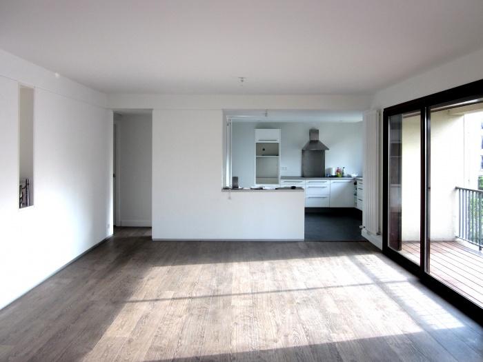 Aménagement d'un appartement avec terrasse : image_projet_mini_29157