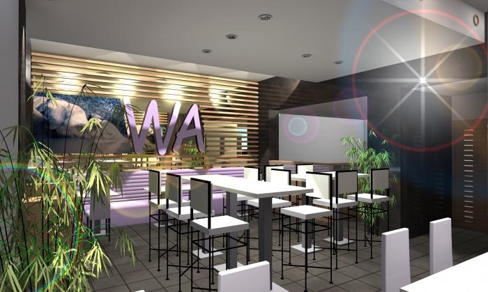 Aménagement d'un Restaurant : image_projet_mini_29232