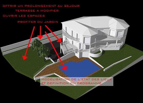 EXTENSION D'UN PAVILLON : image_projet_mini_30064