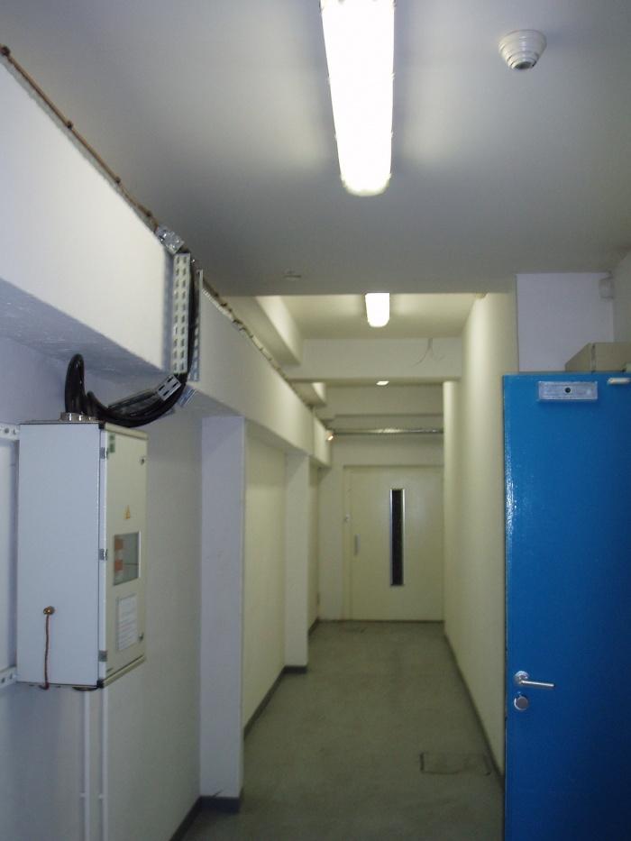 les bureaux 2011 : P1010015.JPG