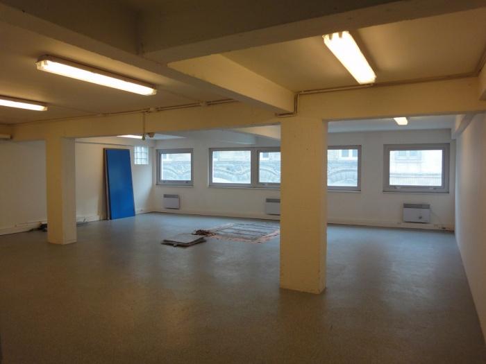 les bureaux 2011 : DSC02463.JPG