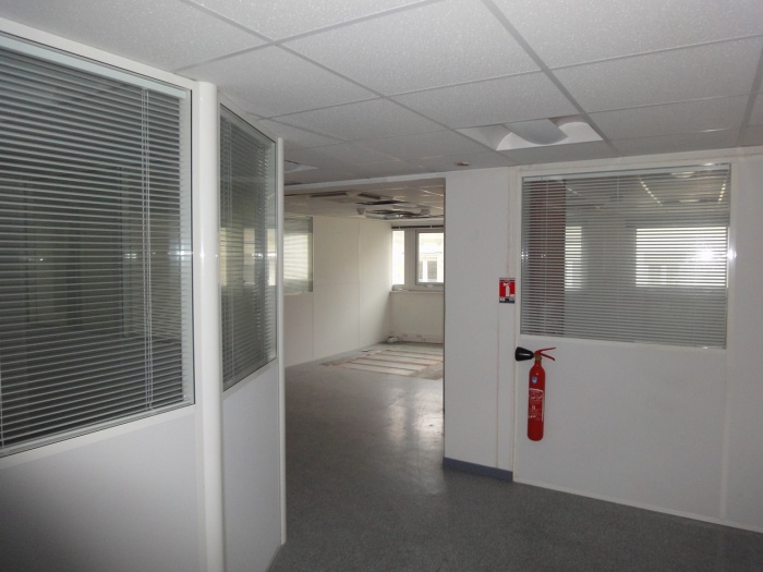 les bureaux 2011 : DSC02587.JPG