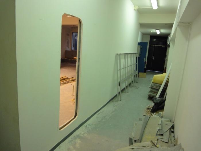 les bureaux 2011 : DSC02599.JPG