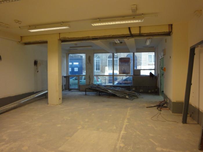 les bureaux 2011 : DSC02767.JPG