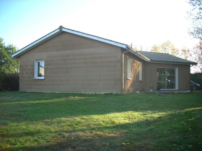 Extension d'habitation : DSCN3970.jpg