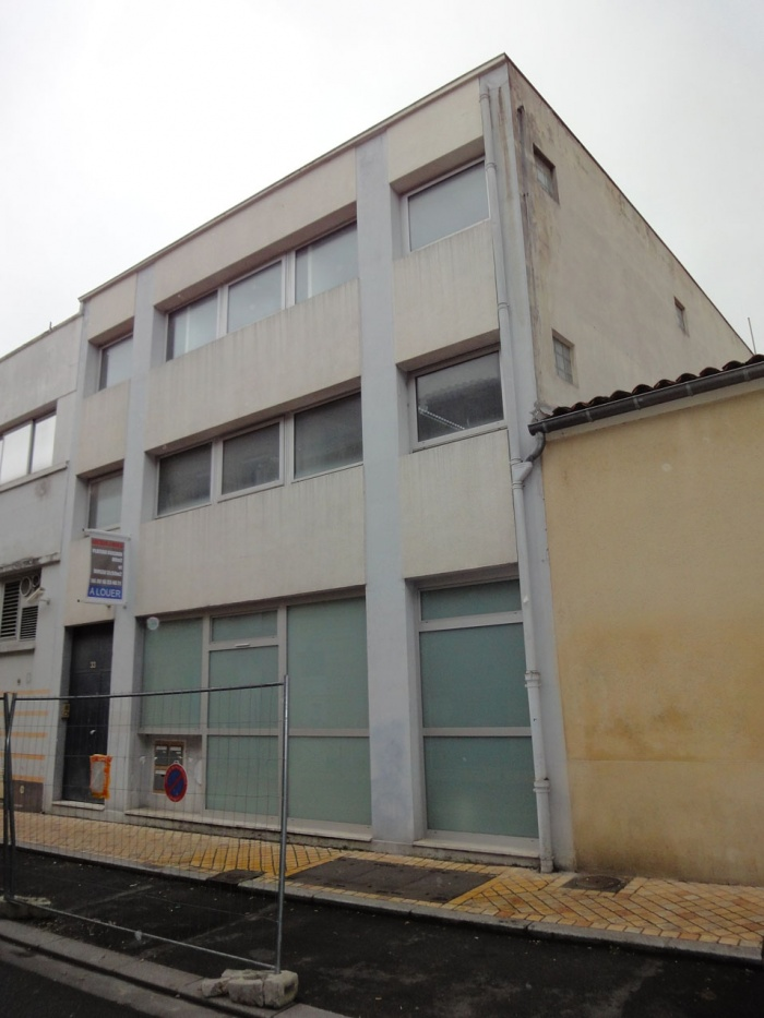 les bureaux 2011 : DSC03028.JPG