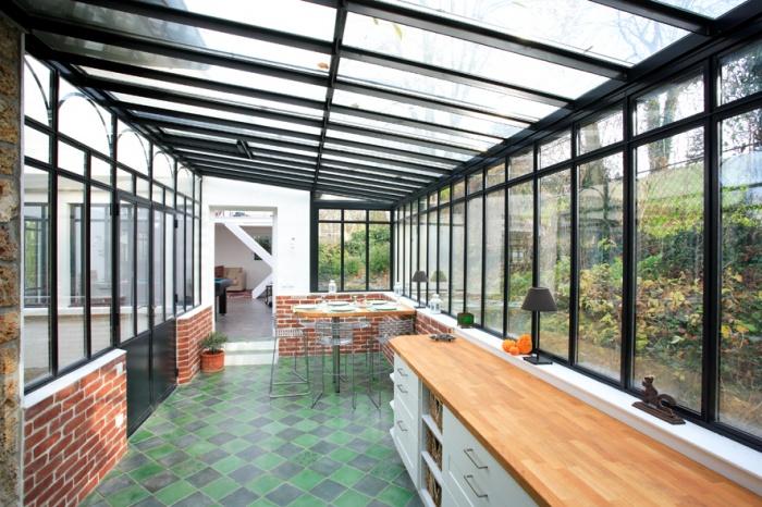Villa de Maîstre : image_projet_mini_3324