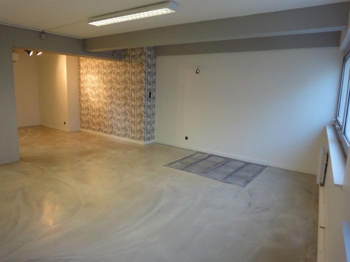 les bureaux 2011 : DSC03494.JPG