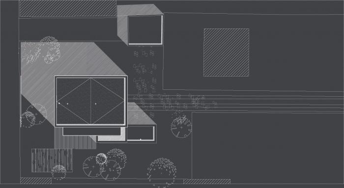 Maison contemporaine basse consommation : image_projet_mini_35149