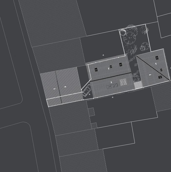 Hangar réhabilité en maison familiale : image_projet_mini_35216