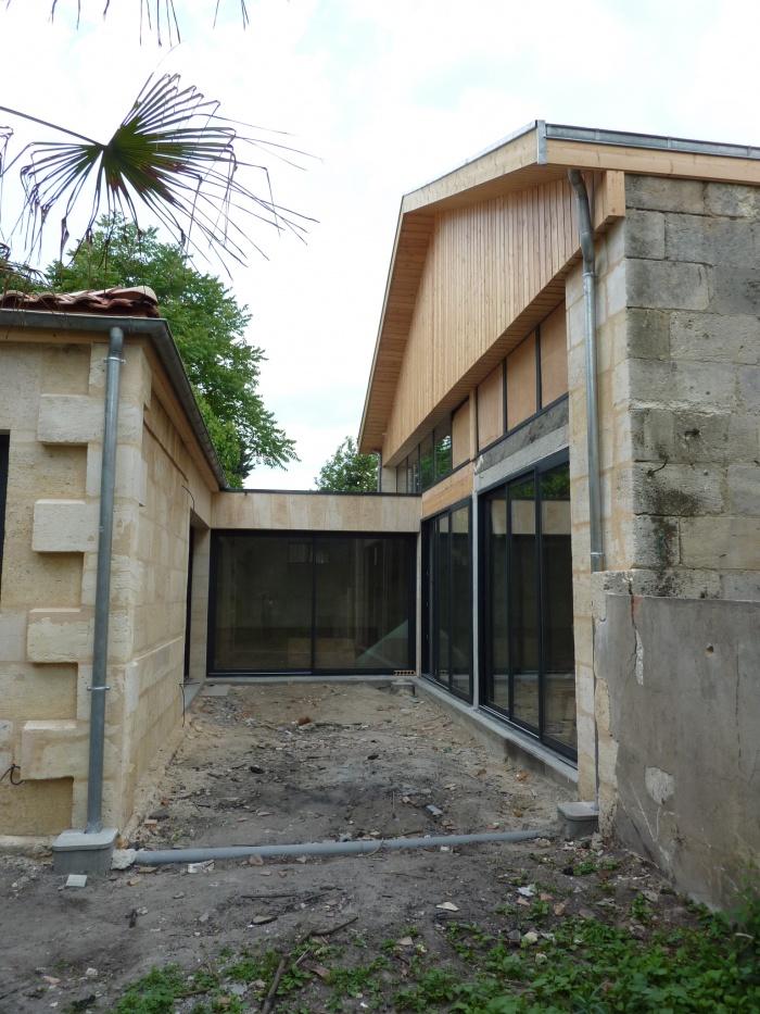 Hangar réhabilité en maison familiale : image_projet_mini_35511