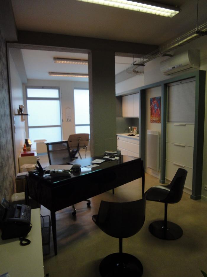 les bureaux 2011 : DSC03976.JPG