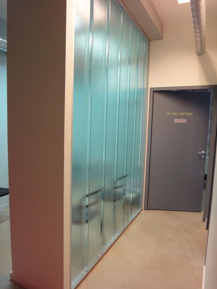 les bureaux 2011 : DSC03998.JPG