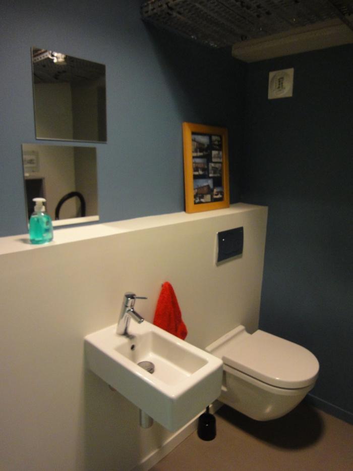 les bureaux 2011 : DSC03961.JPG