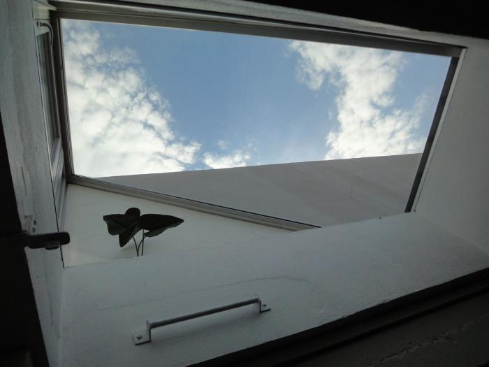 les bureaux 2011 : DSC03914.JPG