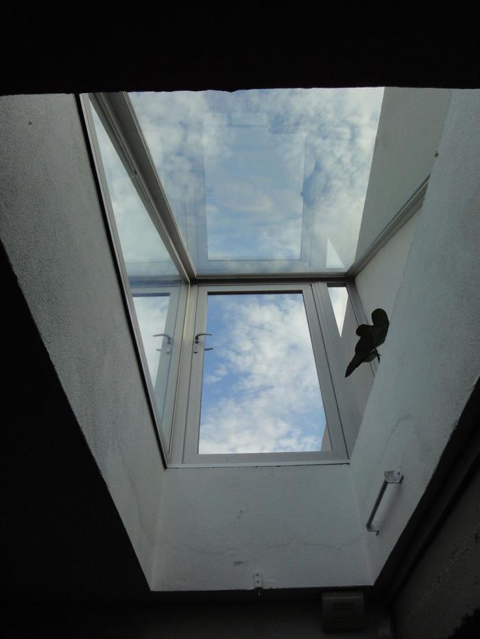 les bureaux 2011 : DSC03915.JPG