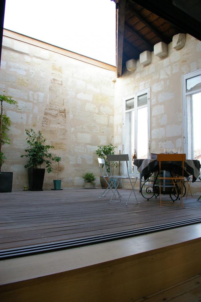 Appartement terrasse : image_projet_mini_39107