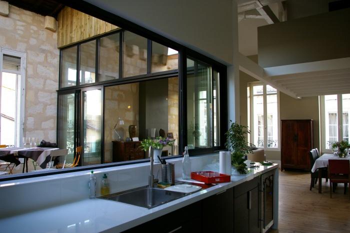 Appartement terrasse : 03.JPG