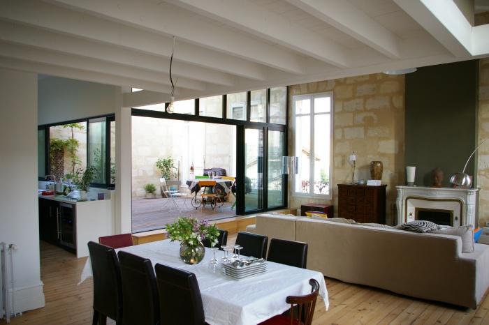 Appartement terrasse : 022.JPG