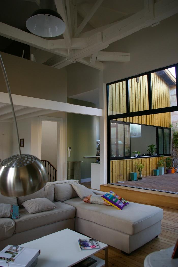 Appartement terrasse : 07.JPG