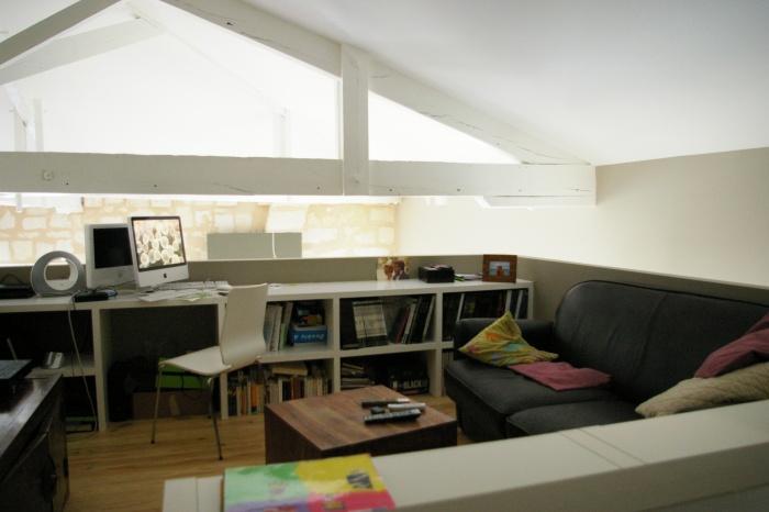 Appartement terrasse : 08.JPG