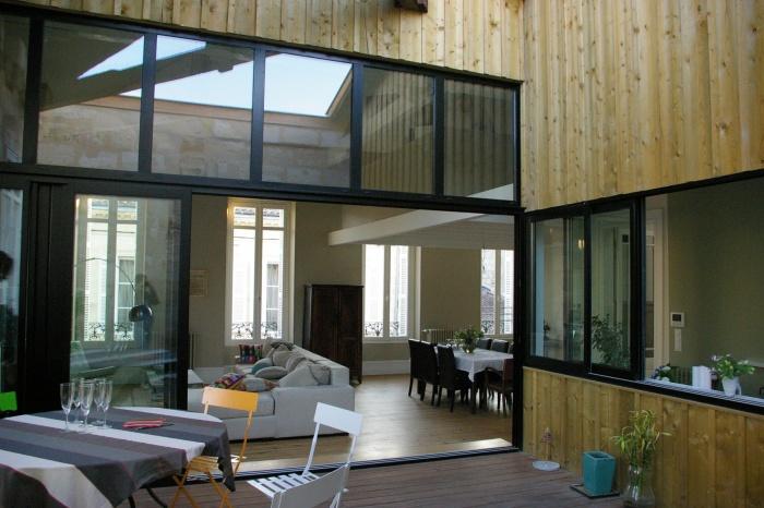 Appartement terrasse : image_projet_mini_39118