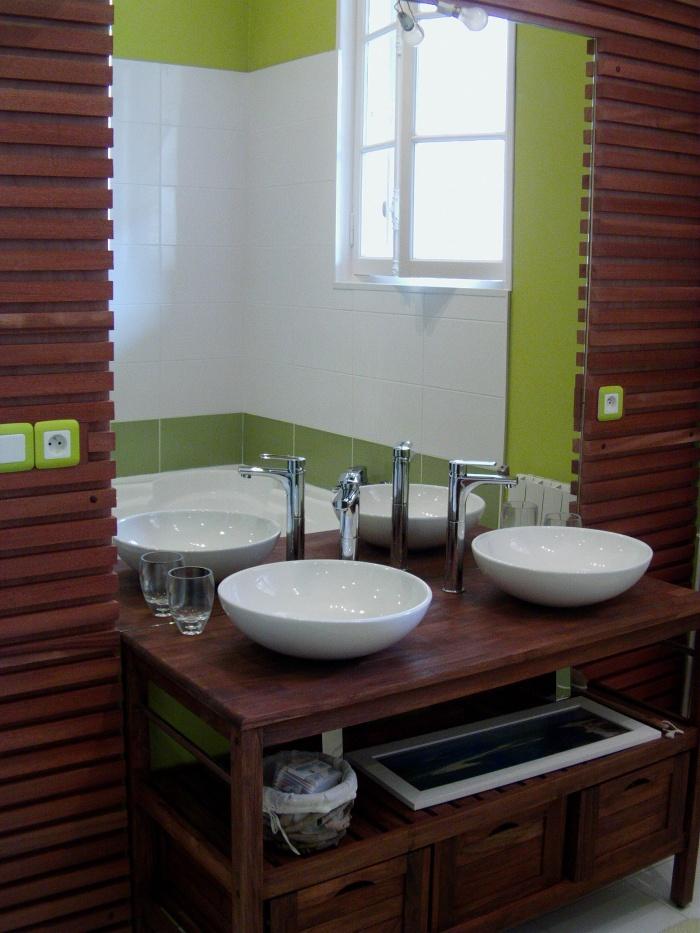 Rénovation d'une salle de bain : SdB1.JPG