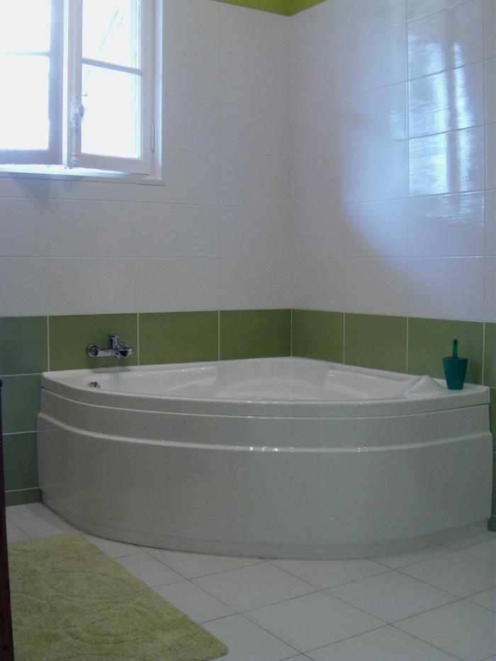 Rénovation d'une salle de bain : SdB2.JPG