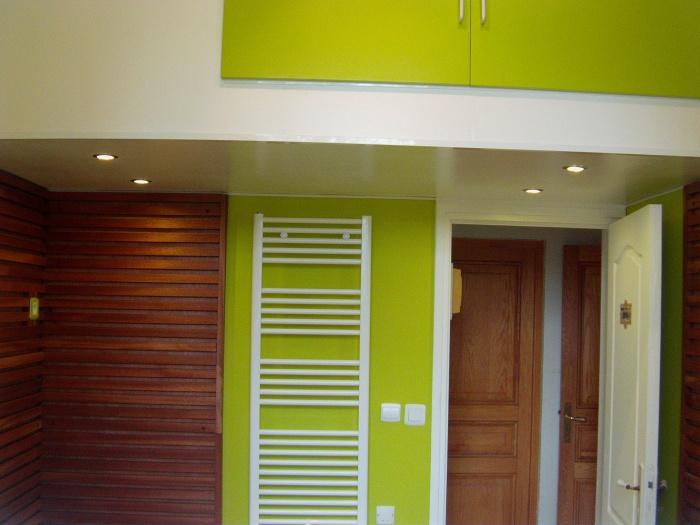 Rénovation d'une salle de bain : SdB4.JPG