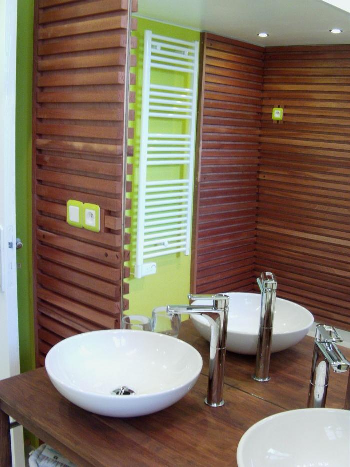 Rénovation d'une salle de bain : SdB5.JPG