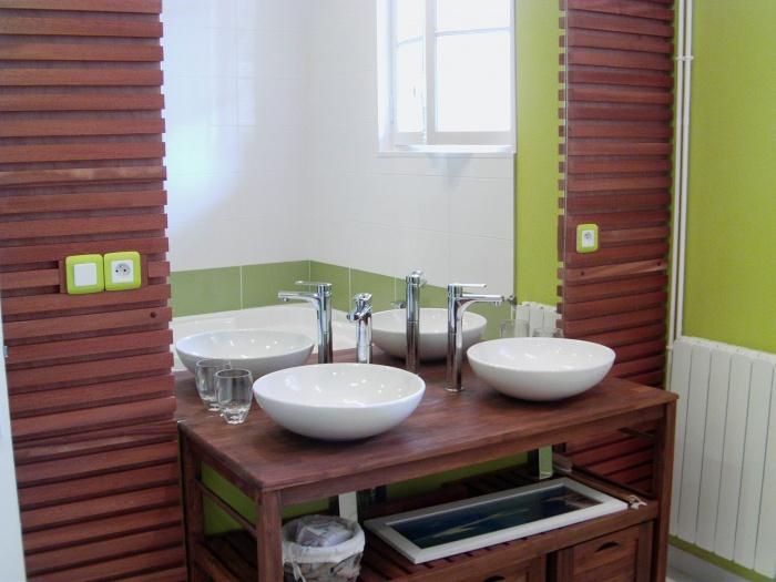 Rénovation d'une salle de bain : SdB6.JPG