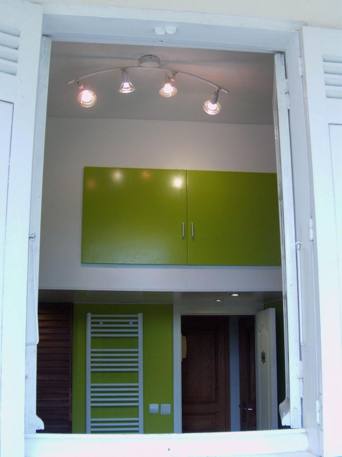 Rénovation d'une salle de bain : SdB7.JPG