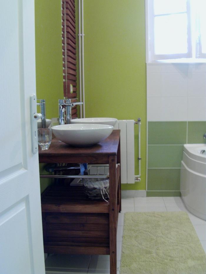 Rénovation d'une salle de bain : SdB8.JPG