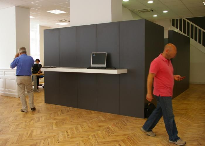 Aménagement de bureaux : IMGP3340.JPG