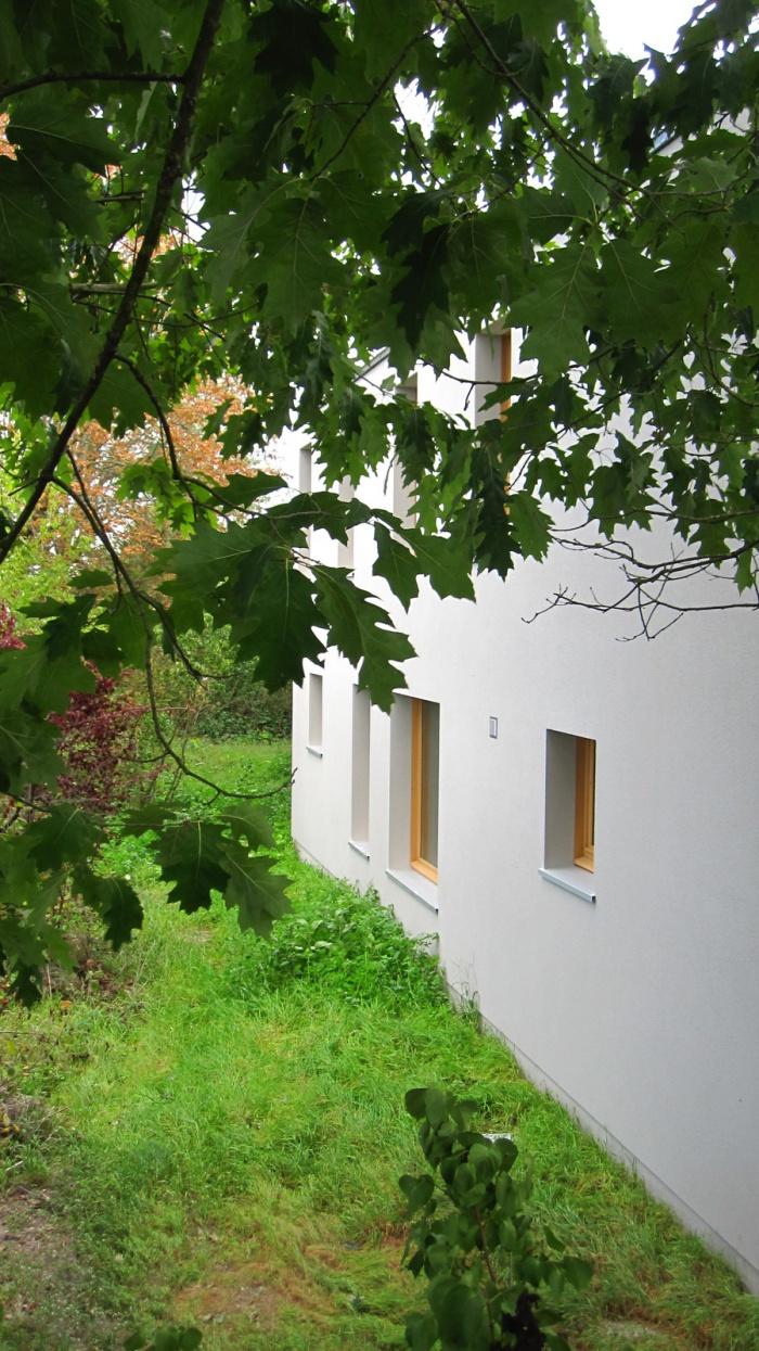 Maison à Ambarès : 217