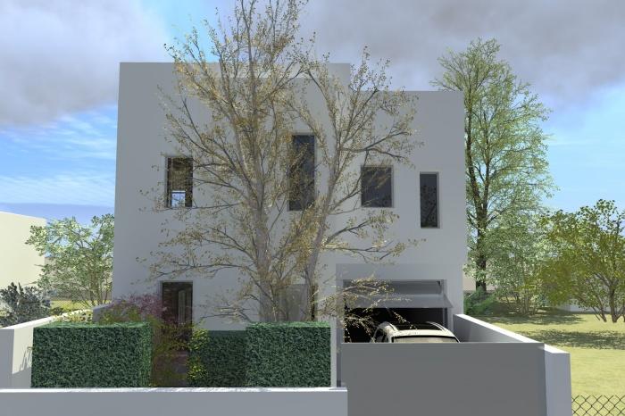 fr d ric etcheberry architecte dplg bordeaux r alisations et contact. Black Bedroom Furniture Sets. Home Design Ideas