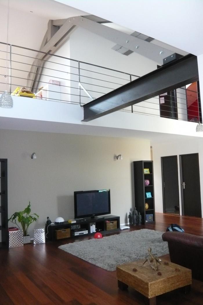 renovation echoppe bordeaux ho27 jornalagora. Black Bedroom Furniture Sets. Home Design Ideas