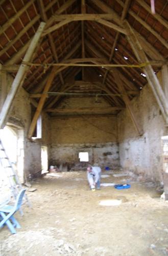une maison dans la grange : image_projet_mini_41484