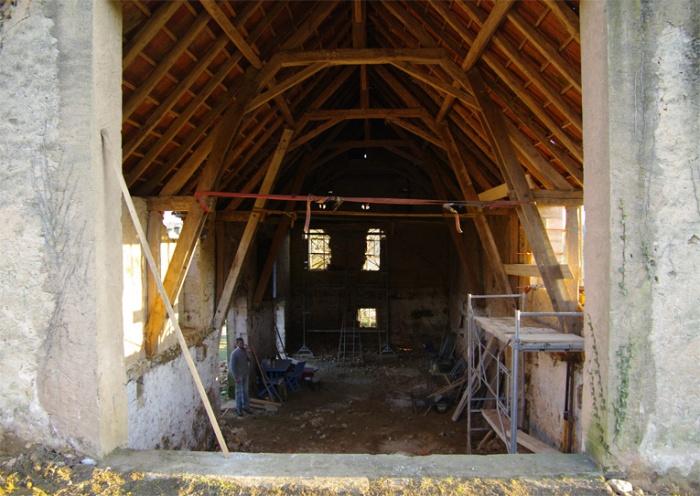 une maison dans la grange : _IGP2663mod light
