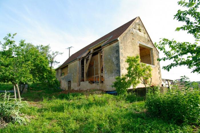 une maison dans la grange : _IGP3648 mod light