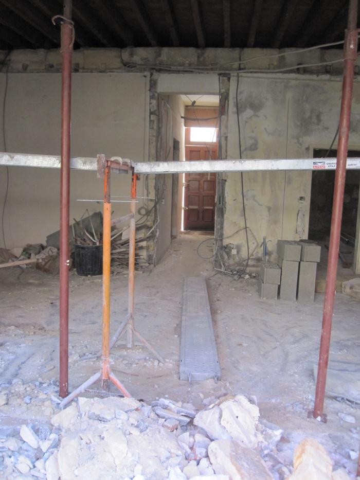 Maison L : 5